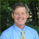 Dr. Terence P Geary, DDS
