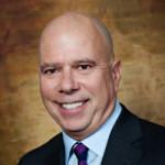 Dr. Gregory Scott Gardner, DDS