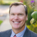 Kevin Bonn