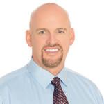 Dr. David Wayne Rowe