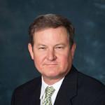 Dr. David K Morton, DDS