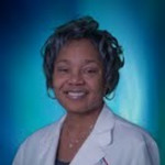 Dr. Debbie R Henry-Ruffin