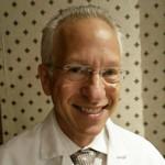 Dr. Howard J Alexander