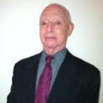 Dr. Mitchell Teitel, DDS