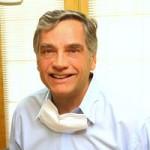 Dr. Robert F Clark, DDS