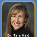 Tara L Haid