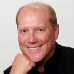 Scott Kevin Brecheisen