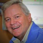 Dr. Richard William Vickers