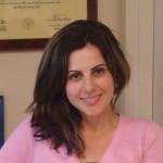 Dr. Angela Edvart Mouradian