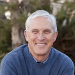 Dr. Stephen D Grant