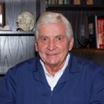 Joseph Eberle