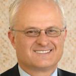 Dr. Benjamin Godder