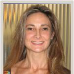 Dr. Karen L Weiss-Camhi