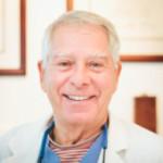 Dr. Gerald P Sternberg, DDS