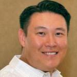 Dr. Robin Lee