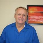 Dr. Michael Zartun