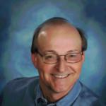 Dr. John Christoph Oatis