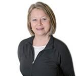 Dr. Jill M Ash, DDS