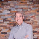 Dr. Peter B Green, DDS