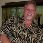 Dr. Rick G Friedrichs, DDS