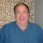 Dr. Harry C Allen