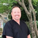 Dr. James M Seaver
