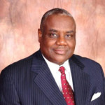 Dr. Roy L Irons, DDS