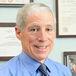 Dr. Gary Alan Rosenfeld