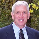 Paul Shivers