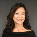 Dr. Arleen G Regala