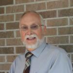 Dr. Robert C Knutson, DDS