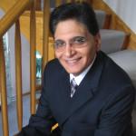 Dr. Kishore N Belani, DDS