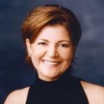 Mary Afzali