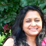 Dr. Hetalkumar Patel