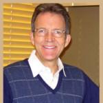 Dr. Allen James Sanders