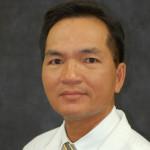Dr. Vincent Nang Tran, DDS