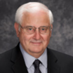 Dr. Robert B Perry