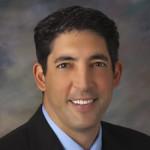 Dr. Daniel J Beninato, DDS