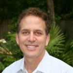 Dr. Alan M Krantz, DDS