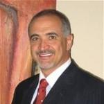 Carl Feghali