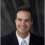 Dr. Jim H Polles