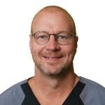 Dr. Dennis Paul Goehring, DDS