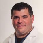 Dr. David P Mastrostefano