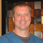 Dr. Ross Kenneth Schulte, DDS