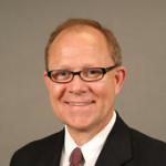 Dr. Thomas W Marshall