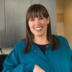 Dr. Kathleen Marie Murphy