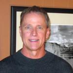 Dr. Larry Warren Hutchinson, DDS
