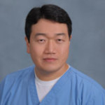 Dr. Andrew Hee-Seung Kim