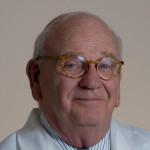 Dr. Gary E Hall