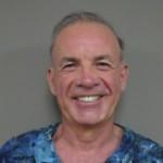 Dr. Dan Fredrick Soenen